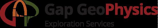 Gap Geo
