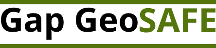 Gap GeoSafe