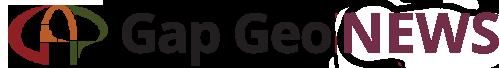 Gap Geo News